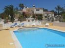 6 bed Villa in Carvoeiro,  Algarve