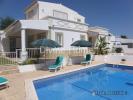 Villa in Guia,  Algarve