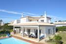 Albufeira Villa for sale
