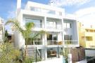 5 bed Villa in Albufeira,  Algarve