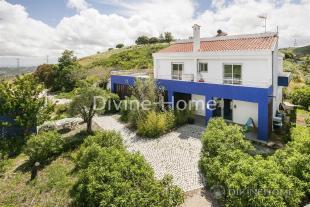 2 bed Commercial Property for sale in Tavira,  Algarve