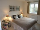 2 bed Flat in Marsh Walk, Aquarius...