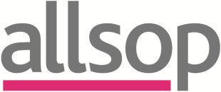 Allsop , Letting and Managementbranch details