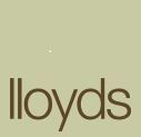 Lloyds Property Agents, (Wigan) - Lettings Office branch logo