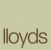 Lloyds & Co Property Ltd, Wigan logo