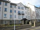 1 bedroom Retirement Property for sale in Halley's Court...