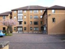 Ground Flat for sale in Rosebery Court...