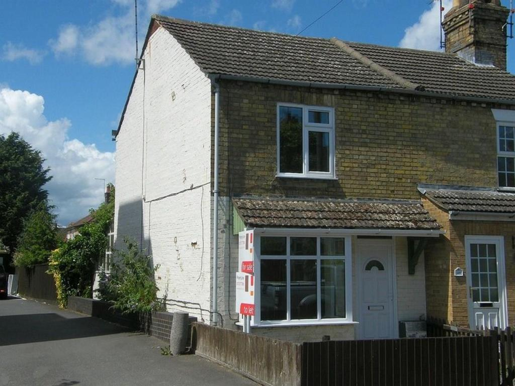 Dogsthorpe Road.171
