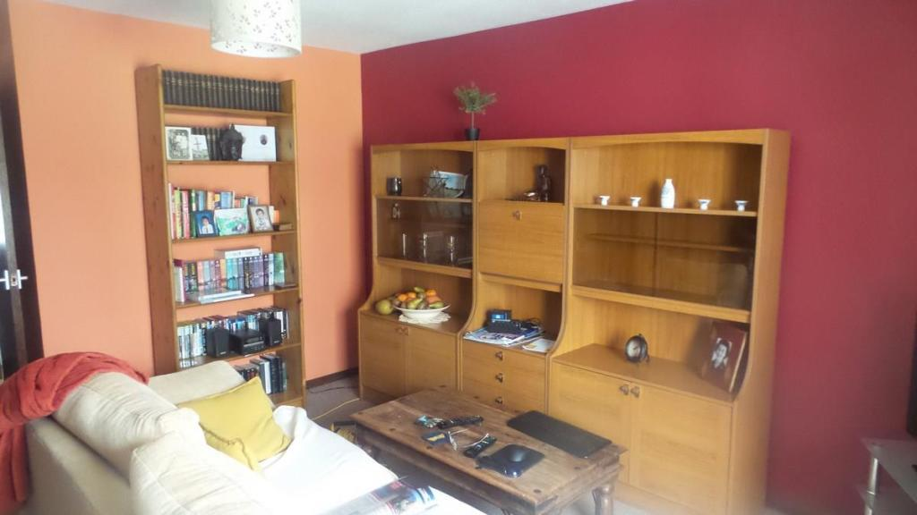 3 Wetherby Way Loung