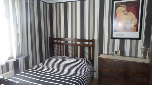 Park Lane Bedroom 2.
