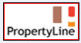 PropertyLine, Peterborough Sales logo