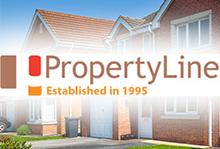 PropertyLine, Peterborough Sales