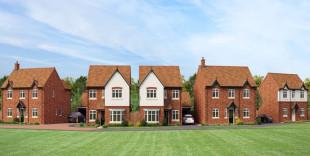 Photo of Miller Homes Midlands