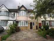 house to rent in Exeter Road, Harrow...
