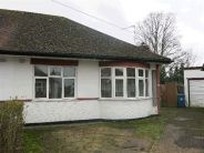 3 bedroom Detached home in Randon Close, Harrow...