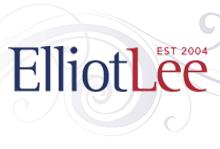ElliotLee, Rayners Lane