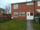 3 bed Terraced house to rent in Park View, Horden...