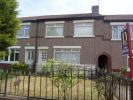Ash Crescent Terraced house to rent