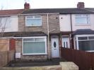Terraced home to rent in Warnebrooke Avenue...