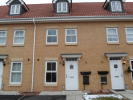 3 bedroom Terraced home in Chillerton Way, Wingate...