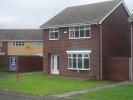 Detached property to rent in Wainwright Walk...