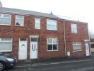 3 bedroom Terraced home to rent in Station View...