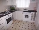 3 bedroom Terraced home to rent in Chillerton Way, Wingate...