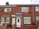 Greenhills Terrace Terraced house to rent