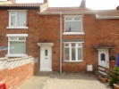 Harrogate Terrace Terraced house to rent