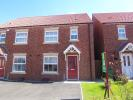 3 bedroom new house to rent in Chaffinch Road...