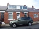 4 bed Cottage to rent in Vincent Street, Seaham...