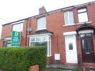 3 bedroom Terraced property to rent in Station Road North...