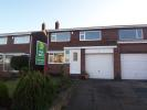 semi detached property to rent in Redwood Close...
