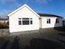 Detached Bungalow to rent in Church Walk, Easington...