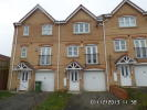 4 bedroom Town House in Chillerton Way, Wingate...