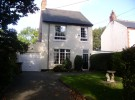 4 bed Detached property to rent in Bracks Road...