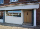 Shop to rent in The Oval, West Cornforth...