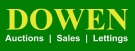 Dowen, Hartlepool - Lettings branch logo