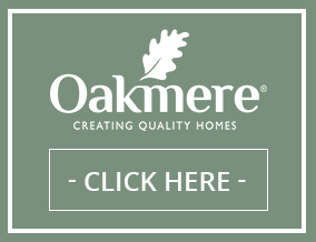 Get brand editions for Oakmere Homes, The Orchards