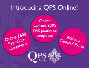 Get brand editions for QPS Homes, Residential Sales, Lettings & Property Management