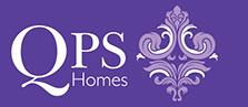 QPS Homes, Residential Sales, Lettings & Property Managementbranch details