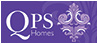 QPS Homes, Residential Sales, Lettings & Property Management