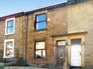 3 bedroom Terraced home in Adelaide Street...