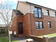 2 bedroom Flat for sale in St Johns Place...