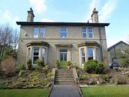 Baldwin Lane Detached house for sale