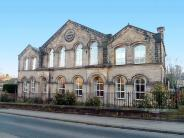 1 bedroom Flat for sale in Bryan Street, Farsley...