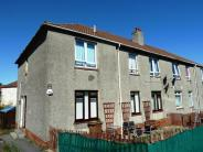 3 bedroom Flat for sale in Barward Road, GALSTON...