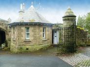 Windyknowe Road Detached property for sale