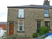 4 bedroom End of Terrace property in Church Street, Horwich...
