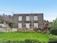 2 bedroom Detached home in Dyffryn Road, Pontardawe...